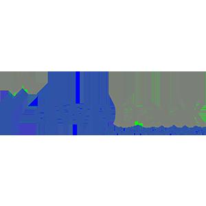 dwpbank