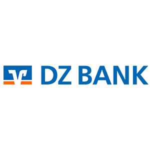 dzbank