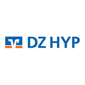 dzhyp_