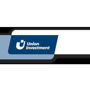 union_inv