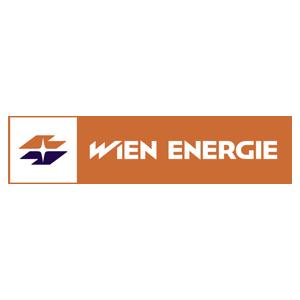 wien_energy